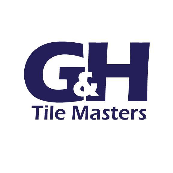 G&H Tile