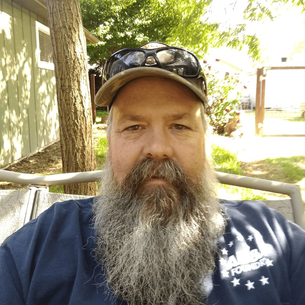 Doug Marshall Mechanical