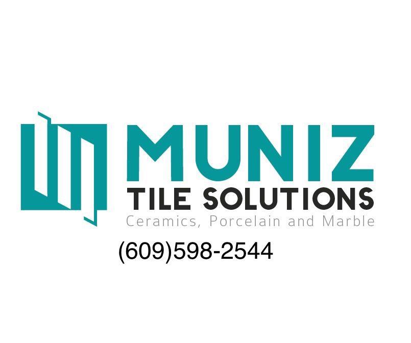 Muniz Tile Solutions