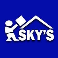 Avatar for Sky's Roofing & Exteriors Inc Dallas, TX Thumbtack