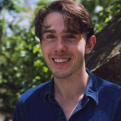 Avatar for Nick Pennington - Guitar Teacher Brooklyn, NY Thumbtack
