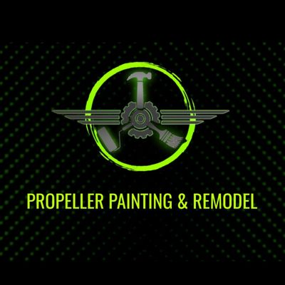Avatar for Propeller Painting & Remodel Caldwell, ID Thumbtack