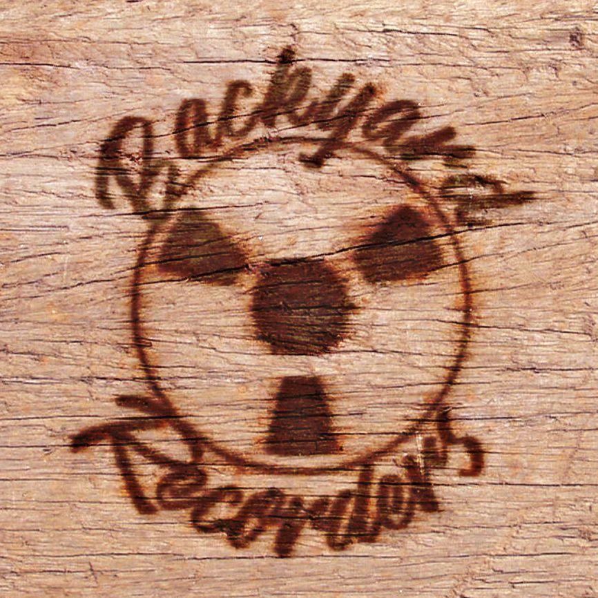 Backyard Recorders