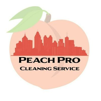 Avatar for PeachPro Cleaning Service Riverdale, GA Thumbtack