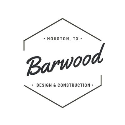 Avatar for Barwood Design & Construction