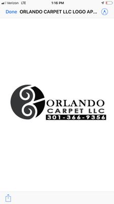 Avatar for Orlando Carpet LLC Silver Spring, MD Thumbtack