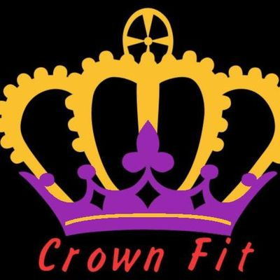 Avatar for CROWN THE HERBS/Crown Fit Baltimore, MD Thumbtack