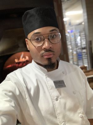 Avatar for Chef Royce