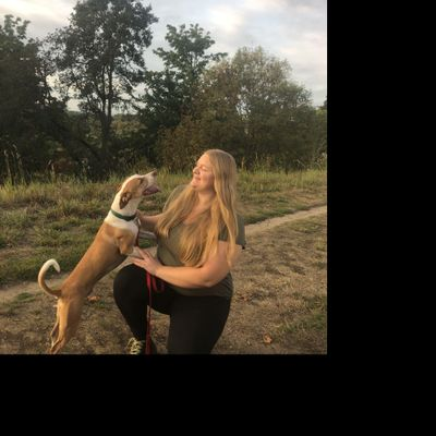 Avatar for Frolic Dog Training Portland, OR Thumbtack