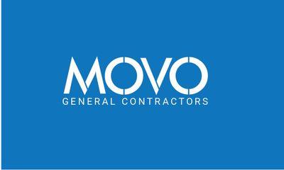 Avatar for Movo Construction group Las Vegas, NV Thumbtack