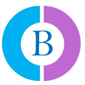 Bao Enterprise