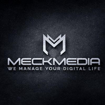 Avatar for MeckMedia