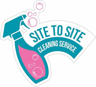 Avatar for Site to Site Cleaning Service Winston Salem, NC Thumbtack