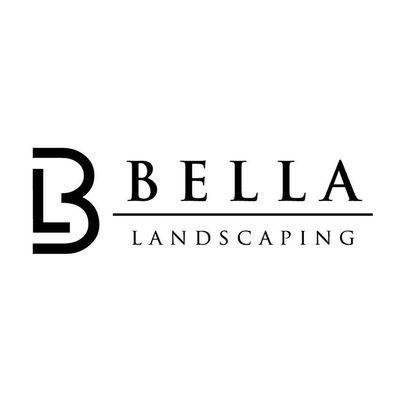 Avatar for Bella Landscaping Springfield, NJ Thumbtack