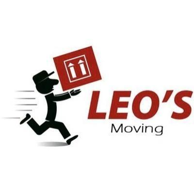 Leo's Moving Services