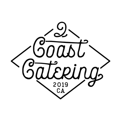 Avatar for 2Coast Catering San Jose, CA Thumbtack