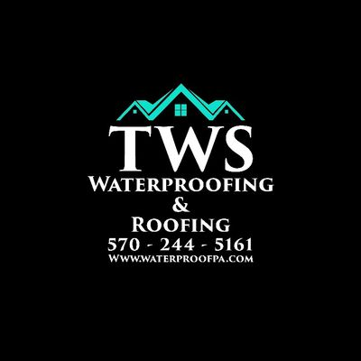 Avatar for The Waterproofing Specialists Llc.