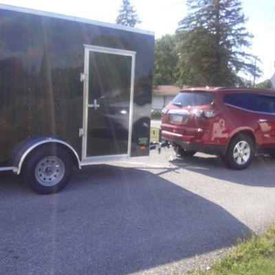 Avatar for Kenneth electric LLC Chambersburg, PA Thumbtack