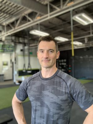 Avatar for Beyond Personal Training