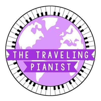 Avatar for Traveling Pianist Woods Cross, UT Thumbtack