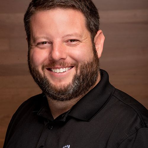 Bryan - Owner and Founder