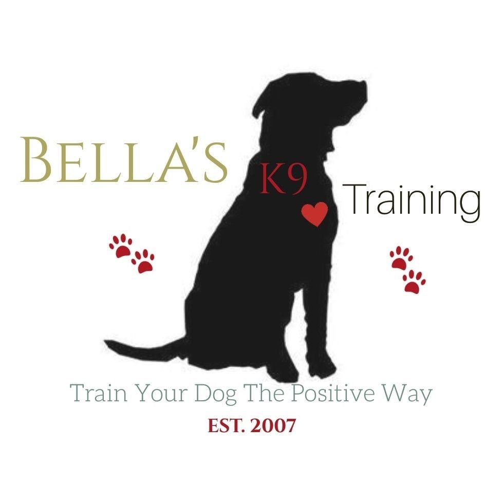 Bella's Kanine Training