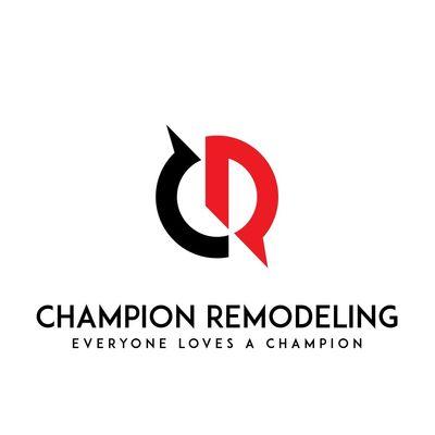 Avatar for Champion Remodeling LLC Cleburne, TX Thumbtack