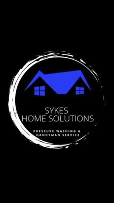 Avatar for Sykes Home Solutions