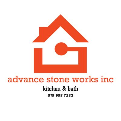 Avatar for Advance stone works inc Raleigh, NC Thumbtack