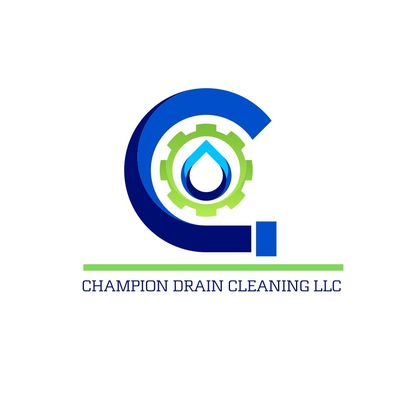 Avatar for Champion Drain Cleaning Omaha, NE Thumbtack