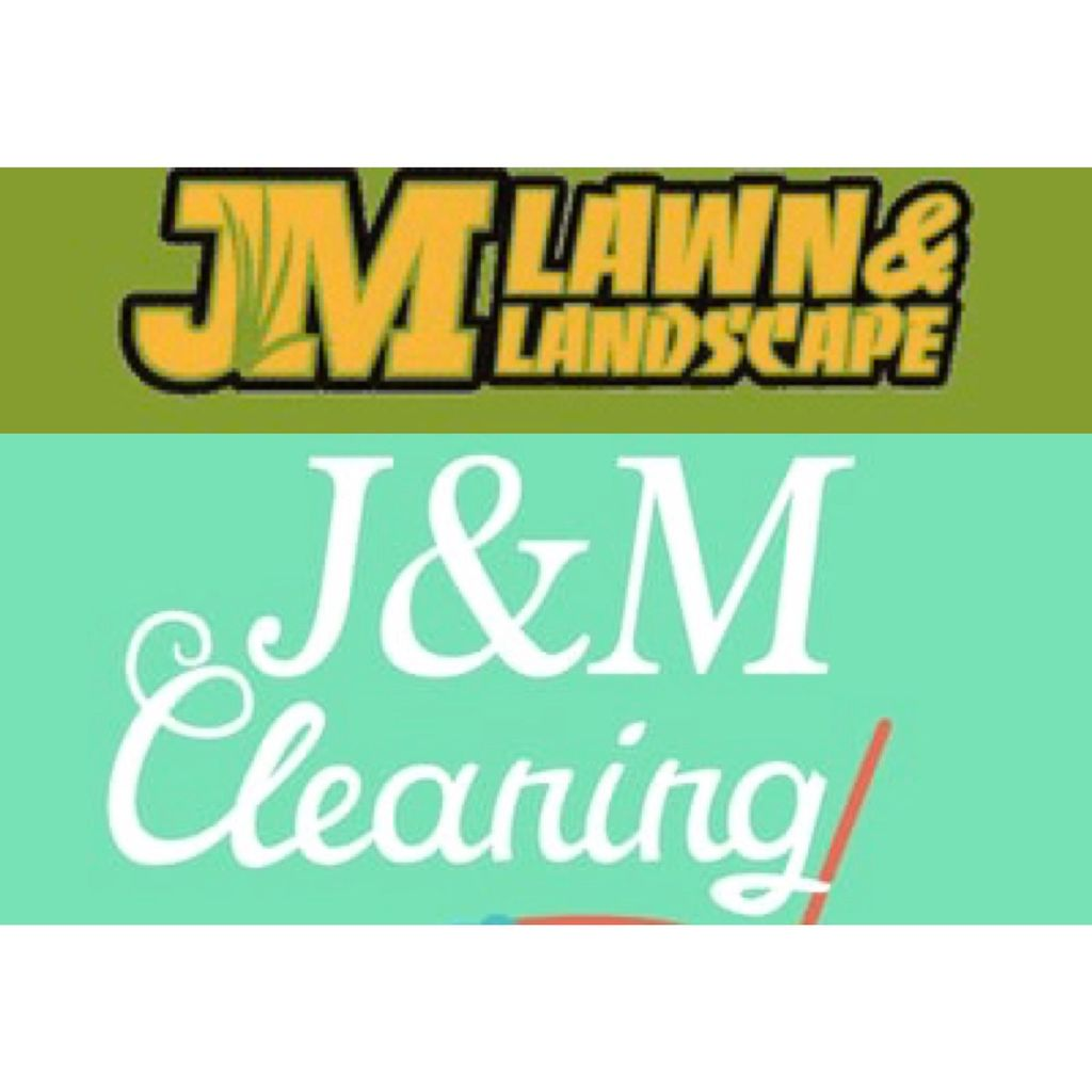 J&MLawnCare &HomeCleaning
