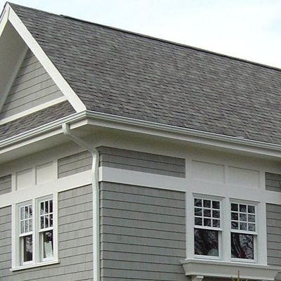 Avatar for Roof Experts LLC Pittsburgh, PA Thumbtack