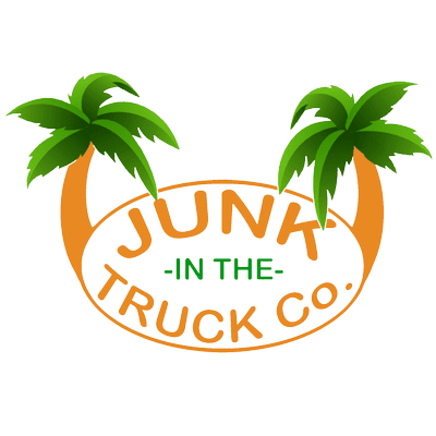 Avatar for Junk in the Truck co