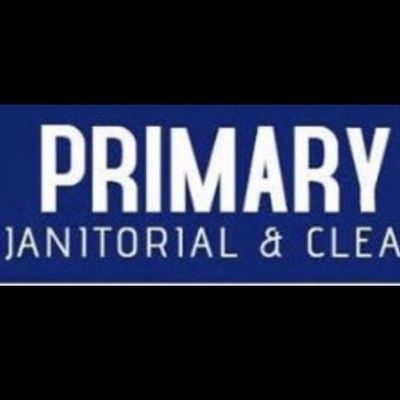 Avatar for Primary Janitorial And Cleaning Little Rock, AR Thumbtack