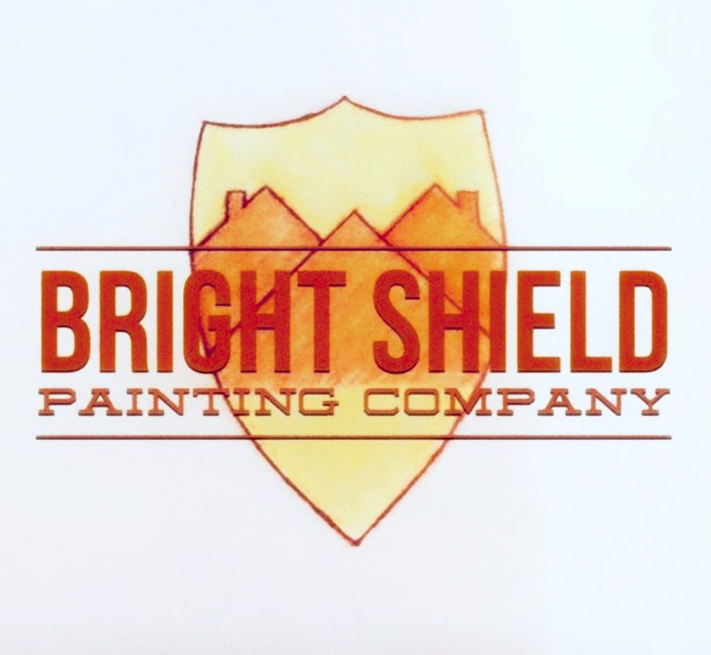 BRIGHT SHIELD PAINTING COMPANY