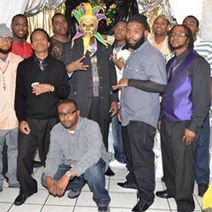 Avatar for Lugg Nola New Orleans, LA Thumbtack
