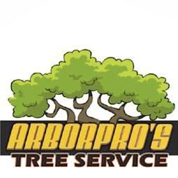 Avatar for Arborpro's tree services and stump grinding