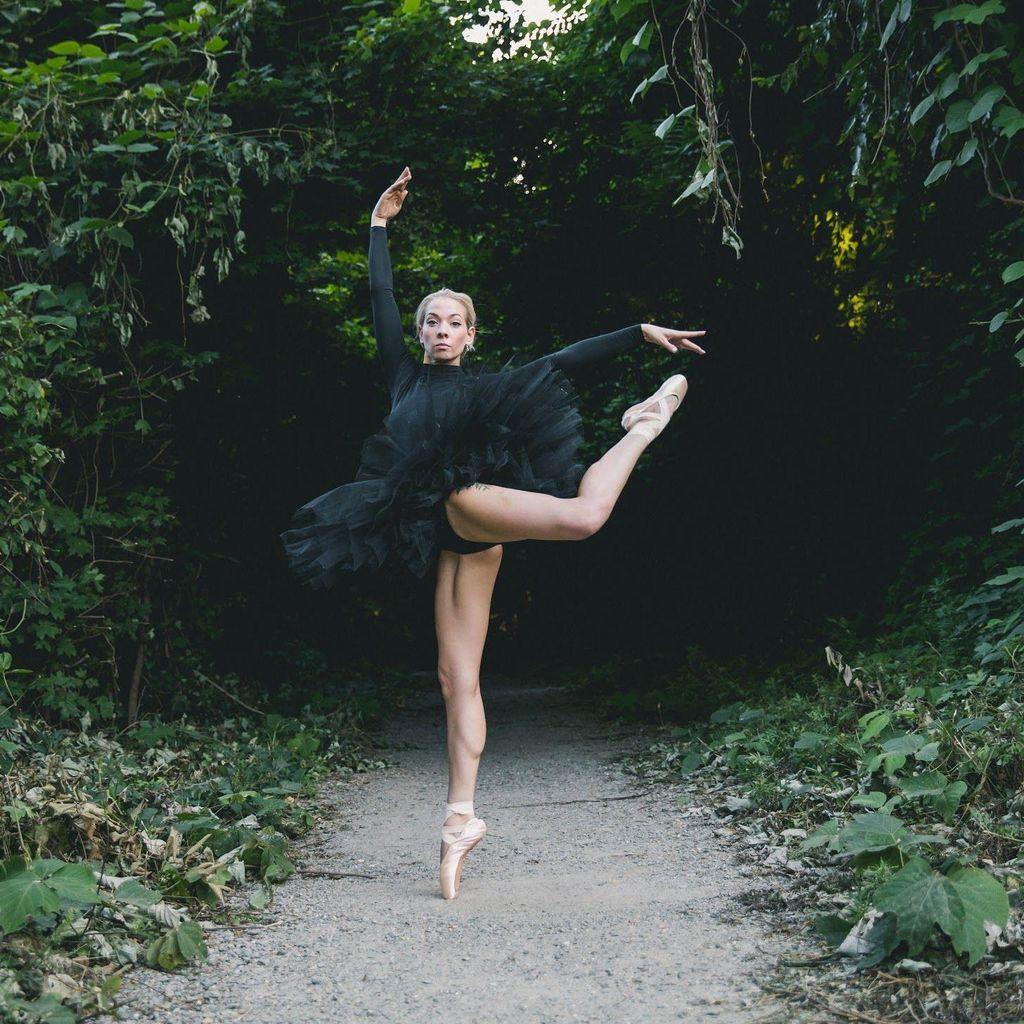 Heather Rianne