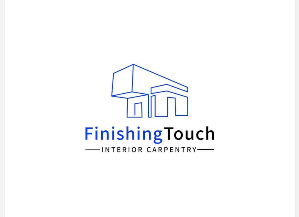 Finishing Touch Interior Carpentry, LLC