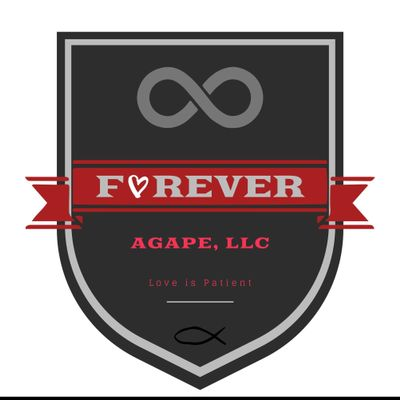 Avatar for Forever-Agape, LLC