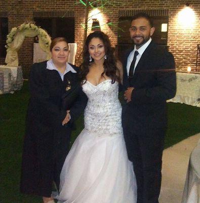 Avatar for Oddities United Weddings & Events Houston, TX Thumbtack