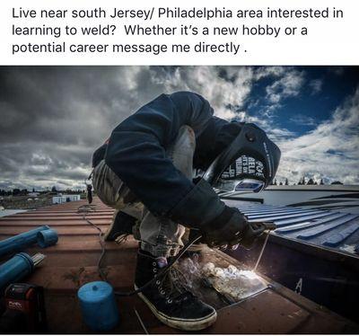 Avatar for Artis welding Clementon, NJ Thumbtack