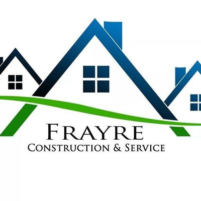 Avatar for Frayre construction and remodeling Kyle, TX Thumbtack