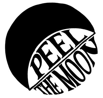 Avatar for Peel the Moon Photography