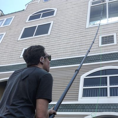 Avatar for Sea Thru Window Cleaning and Cleaning Services Salisbury, MD Thumbtack