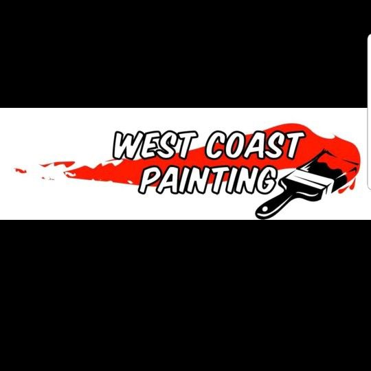 West Coast Painting