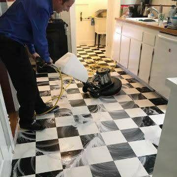 Carpet Cleaners in Sacramento, CA