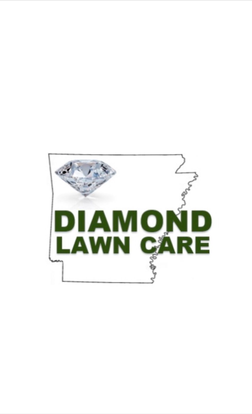 Diamond Lawn Care