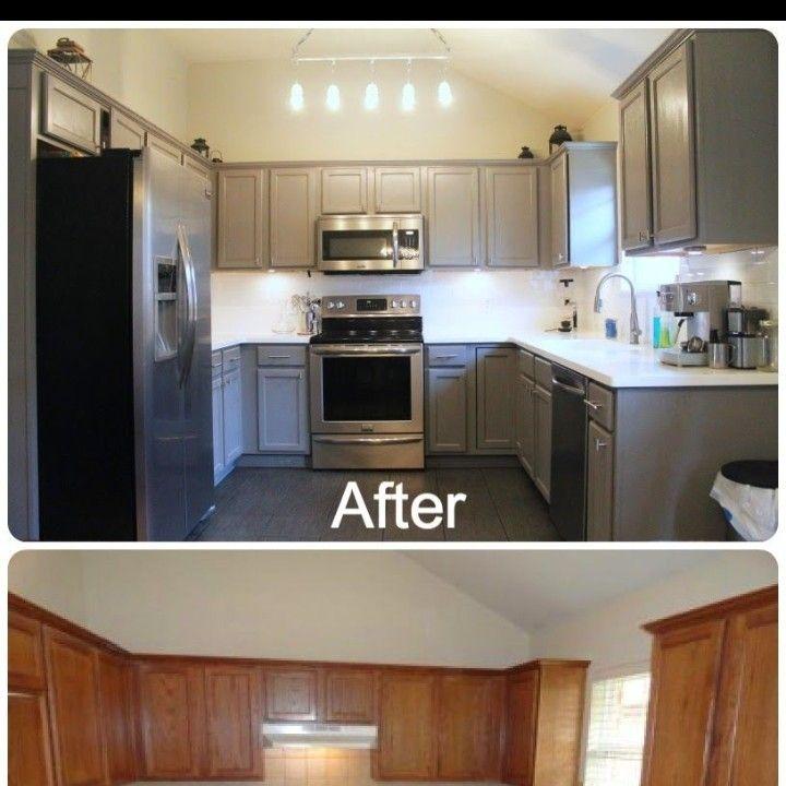 VGconstruction&remodeling