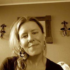 Avatar for Dancing Palms Massage Therapy & Bodywork Flagstaff, AZ Thumbtack